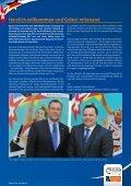 Ausgabe 3 - Volleyball European Championship Women 2013 - Seite 2