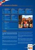 Ausgabe 3 - Volleyball European Championship Women 2013 - Seite 3