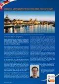 Ausgabe 3 - Volleyball European Championship Women 2013 - Seite 4