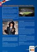 Ausgabe 3 - Volleyball European Championship Women 2013 - Seite 5