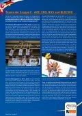 Ausgabe 3 - Volleyball European Championship Women 2013 - Seite 7