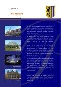 Baubeschreibung - Page 2