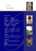 Baubeschreibung - Page 3