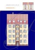 Baubeschreibung - Page 5