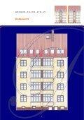 Baubeschreibung - Page 6