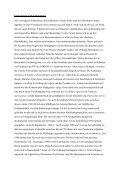Ohrwürmer als interessante Zuchttiere( Dermaptera, Insecta ) - FMart - Seite 4
