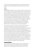 Ohrwürmer als interessante Zuchttiere( Dermaptera, Insecta ) - FMart - Seite 5