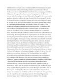 Ohrwürmer als interessante Zuchttiere( Dermaptera, Insecta ) - FMart - Seite 6