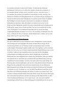 Ohrwürmer als interessante Zuchttiere( Dermaptera, Insecta ) - FMart - Seite 7