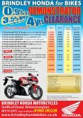 Download - Birmingham Advanced Motorcyclists - Page 2