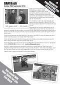 Download - Birmingham Advanced Motorcyclists - Page 5