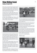 Download - Birmingham Advanced Motorcyclists - Page 7