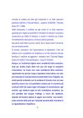 Caso pratico in tema di rigetto del ricorso presentato dalla ex moglie ... - Page 3