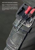 PDF-Katalog herunterladen - DASSY professional workwear - Page 2