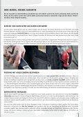 PDF-Katalog herunterladen - DASSY professional workwear - Page 7