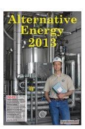 07102013 Alt Energy.pdf