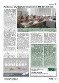 Das Freie Gymnasium arbeitet mit starken Partnern ... - T-Online - Seite 3