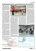 Das Freie Gymnasium arbeitet mit starken Partnern ... - T-Online - Seite 5