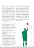 Lesungen der deutschen + brasiLianischen autoren ... - Seite 5