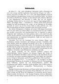 DIE ENTSTEHUNG DES CHRISTENTUMS IM ... - hainrichbart.de - Seite 5