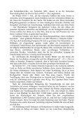 DIE ENTSTEHUNG DES CHRISTENTUMS IM ... - hainrichbart.de - Seite 6
