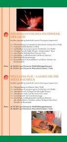2012 - AKZENT Hotel Nussknacker - Seite 3