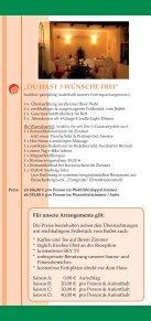 2012 - AKZENT Hotel Nussknacker - Seite 5