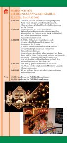 2012 - AKZENT Hotel Nussknacker - Seite 7