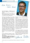 BRIEF AN DIE GEMEINDE - Evangelisch in Bedburg - Seite 2