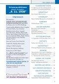 BRIEF AN DIE GEMEINDE - Evangelisch in Bedburg - Seite 3