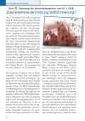 BRIEF AN DIE GEMEINDE - Evangelisch in Bedburg - Seite 4
