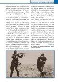 BRIEF AN DIE GEMEINDE - Evangelisch in Bedburg - Seite 7