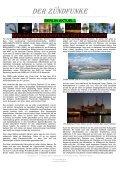 DER ZÜNDFUNKE - Page 3