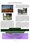 DER ZÜNDFUNKE - Page 4