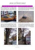 DER ZÜNDFUNKE - Page 6