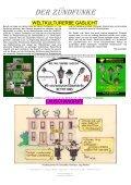 DER ZÜNDFUNKE - Page 7