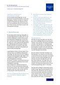 Brustchirurgie - Aesthetic Med - Seite 2