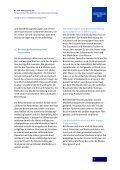 Brustchirurgie - Aesthetic Med - Seite 3