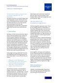 Brustchirurgie - Aesthetic Med - Seite 4