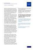 Brustchirurgie - Aesthetic Med - Seite 5