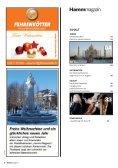 Das Jahr in Bildern - Verkehrsverein Hamm - Page 2