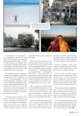 Das Jahr in Bildern - Verkehrsverein Hamm - Page 5