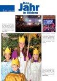 Das Jahr in Bildern - Verkehrsverein Hamm - Page 6