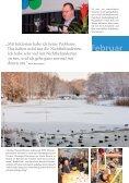 Das Jahr in Bildern - Verkehrsverein Hamm - Page 7