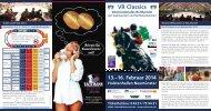 NMS Flyer 2014.pdf - PST Marketing