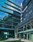 Can I customize a building automation system to meet my ... - Siemens - Page 2