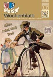 MWB-2013-06 - Maiser Wochenblatt