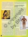 Periodisierung – was ist das? - Page 3