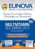 Programm 2013 - Bad Homburger Kultursommer - Page 2