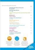 Programm 2013 - Bad Homburger Kultursommer - Page 5